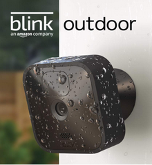 blink-outdoor