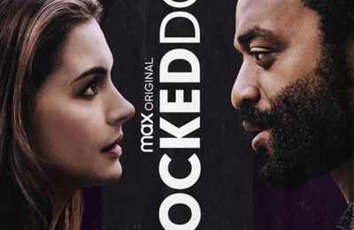 Critique Ciné : Locked Down (2021, HBO Max)