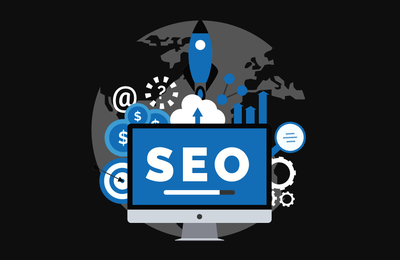 Factors that strengthen Search Engine Optimization results