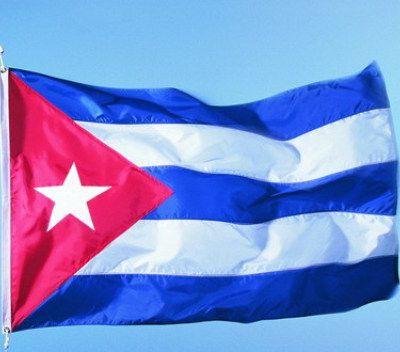 Les États-Unis exhortés à une relation respectueuse avec Cuba et l'Amérique Latine