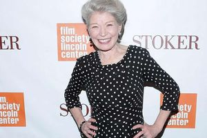 Morta Phyllis Somerville, attrice di «Sex and the City» e «House of Cards»