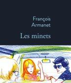 Étonnez-moi Benoît - France Musique - Benoît Duteurtre reçoit François Armanet & Gérard Manset