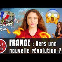 France : vers une nouvelle révolution ?