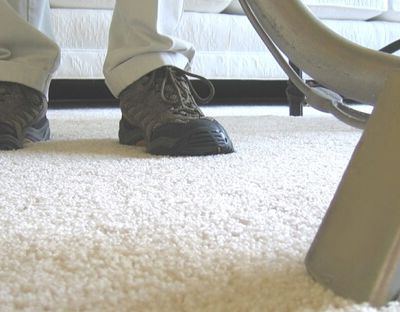 Few Reasons to have Residential Steam Carpet Cleaning in Charlotte