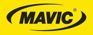"""Concours Mavic """"La 100ème édition du Tour de France"""""""