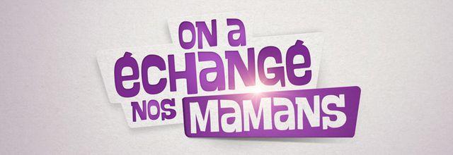 """""""On a échangé nos mamans"""" avec Nawal et Aurore ce soir sur NT1"""