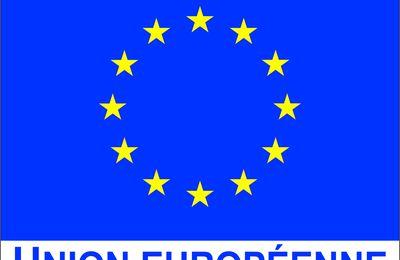 L'Union européenne envoie un message fort contre les provocations turques (AMN)