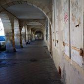 Imali entre La Rochelle et l'île de Ré - crea.vlgomez.photographe et bricoleuse touche à tout.over-blog.com