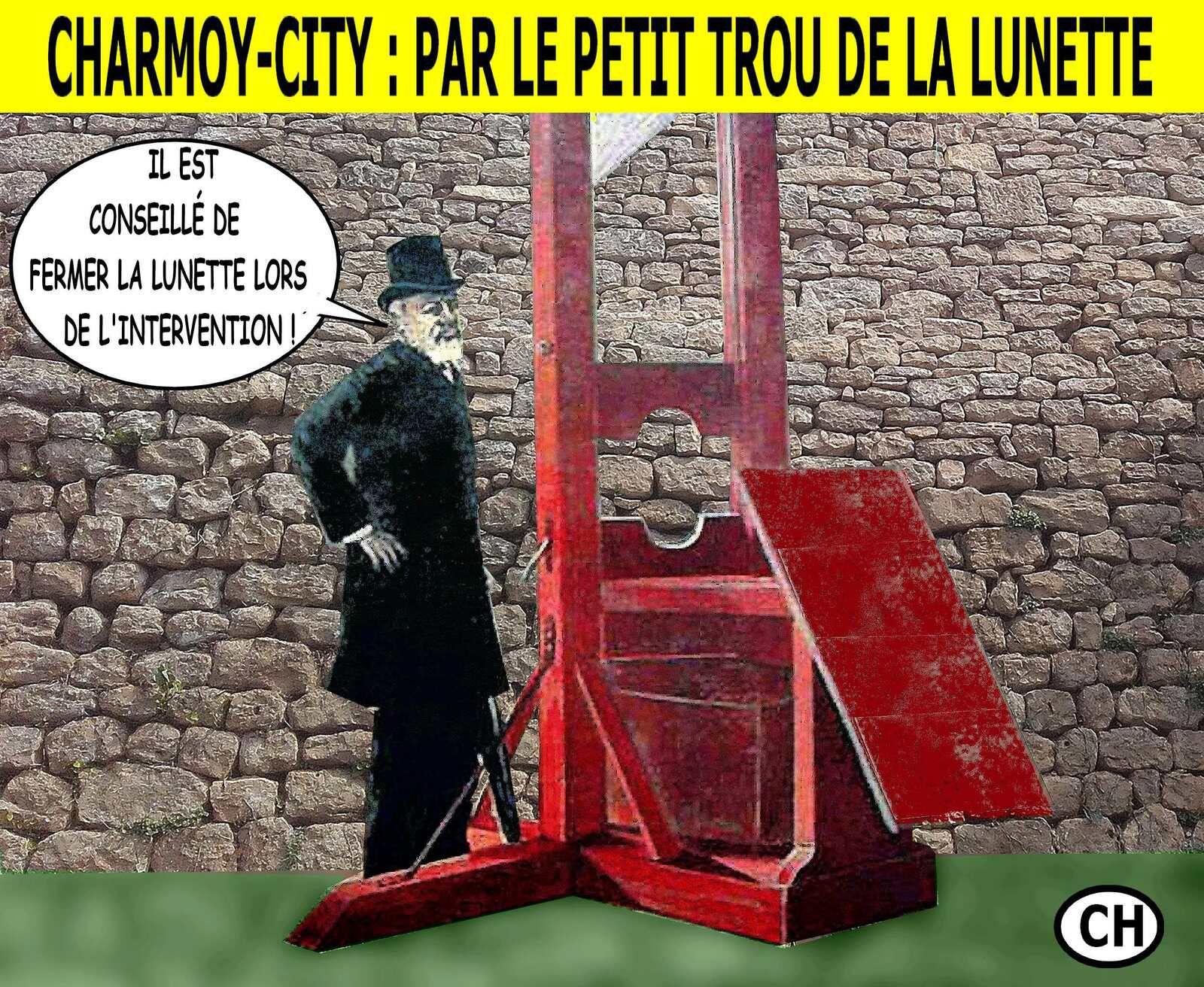 Charmoy-city, par le petit trou de la lunette.jpg