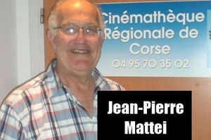 INTERVIEW JEAN-PIERRE MATTEI