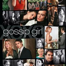 Gossip girl [Serie USA]