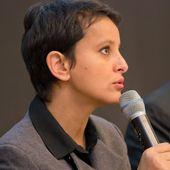 Education : salaires, rythmes, décrochage... les réponses de Najat Vallaud-Belkacem