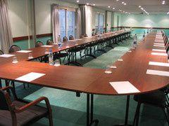 Avis Défavorable du Comité Central sur le Projet de Cession du FSV