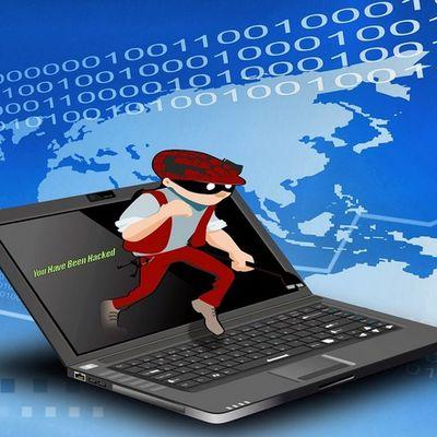 Dix conseils pour protéger ses données personnelles