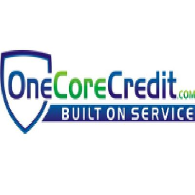 Best Online Credit Repair Company