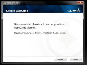 """Mise à Jour de BaseCamp """"le Cloud arrive"""""""