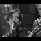 David Bowie/Brian Molko - Protège Moi