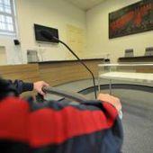 Justice - Une société de sécurité de Chartres ne déclarait pas ses vigiles