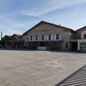 Le projet de logements à la place de la cave coopérative ne fait pas l'unanimité à Poussan