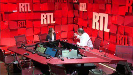 Journée mondiale de la Trisomie 21 : Laura, 19 ans présentatrice sur BFMTV et RTL