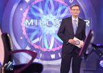 Audiences Europe lundi 3 Juin: Les soaps anglais en tête, Qui veut gagner des millions en forme en Allemagne