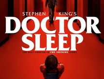 Doctor Sleep (2019) de Mike Flanagan