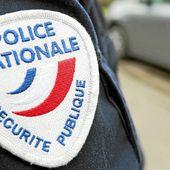 """Police et gendarmerie. Le Sénat s'alarme de leur """" malaise """""""