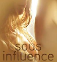 Twisted Love  T1 : Sous influence