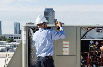 How To Hire Air Conditioning Contractor in Colorado Springs