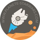AnakinWeb | Actualité [Exclu AW] Une quinzaine d'images inédites pour Star Wars Rebels !...