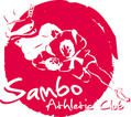 SAMBO ATHLETIC CLUB