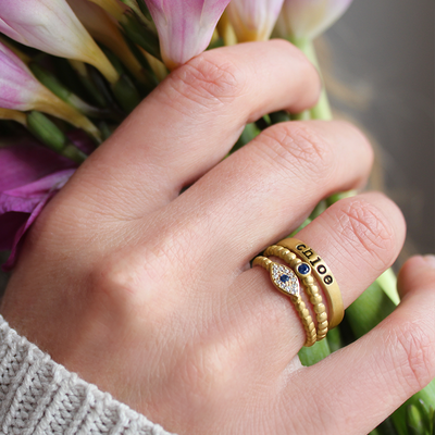 A Guide to Jewelry Gifts for Your Wife