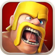 Astuce clash of clan