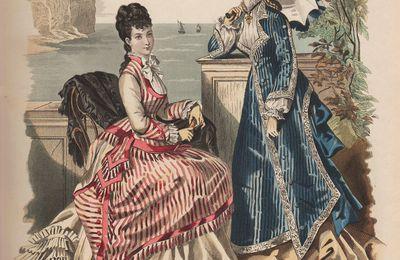1876 patrons et revues