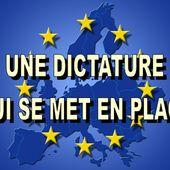 L'Union Européenne pourra conclure ses prochains accords commerciaux sans Parlements nationaux