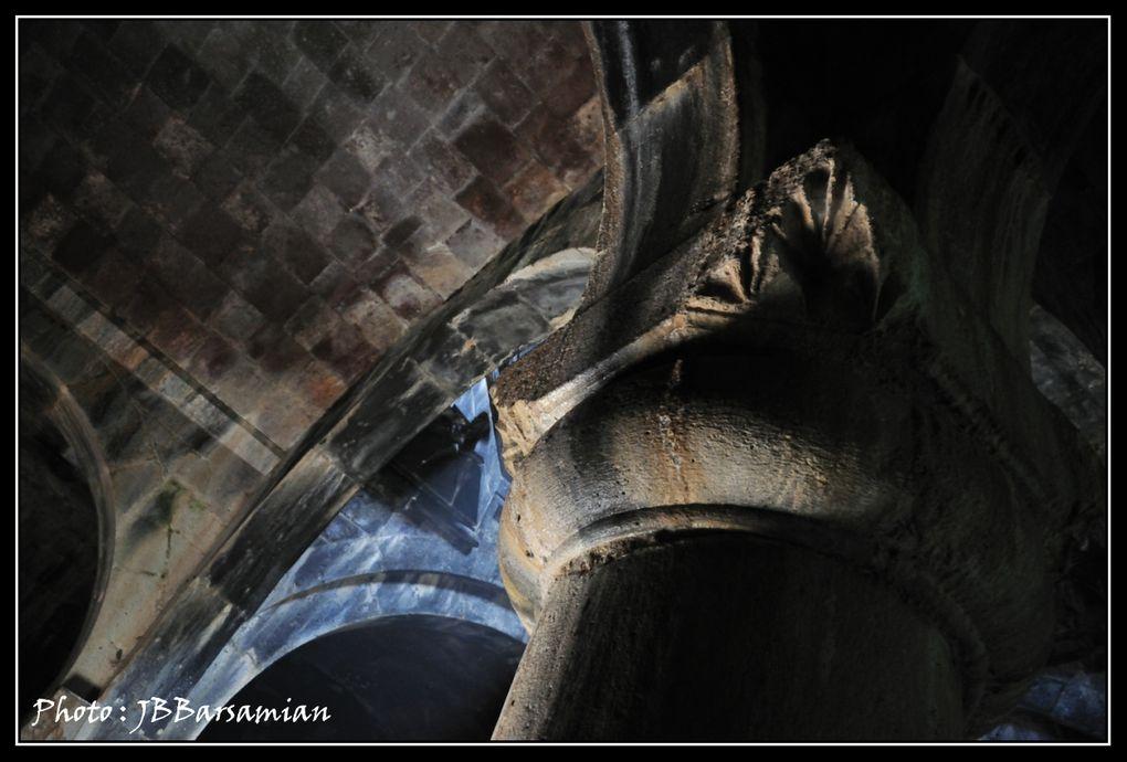 Album - 033-1ère -HAGHBAT Photos JB