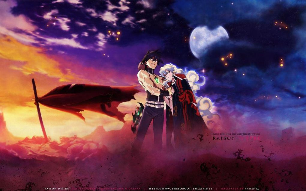 SPECIAL: OLD ANIME SERIES !!!