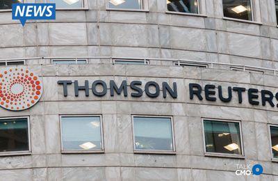 Vérification d'un fact-checking de Reuters sur le décès du Capitaine Tom Moore de la Covid-19