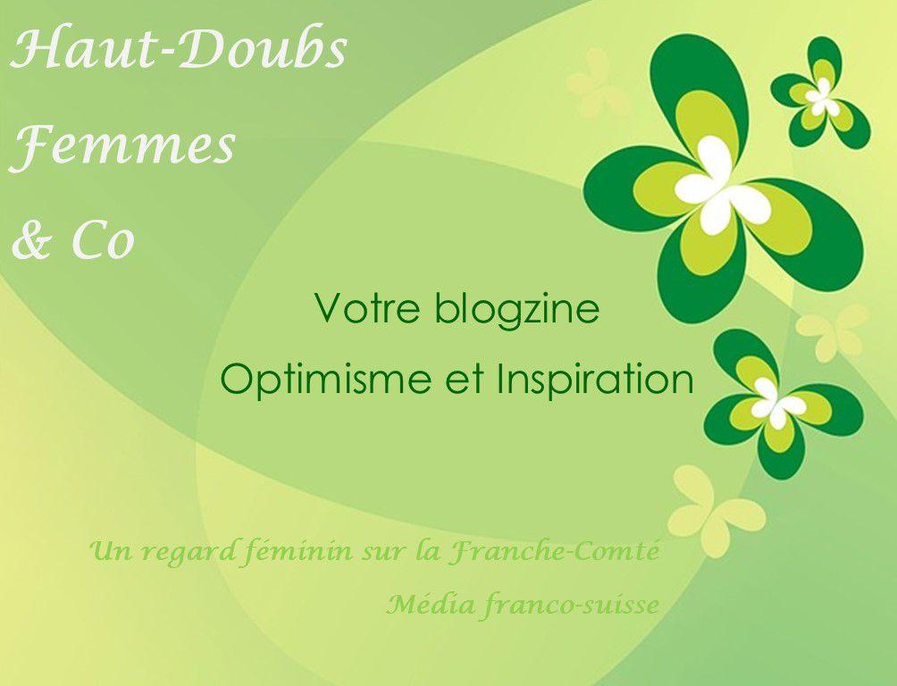 HAUT DOUBS FEMMES & CO
