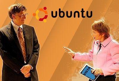 Linux avenue ; le jeu et les grands comptes en 2013