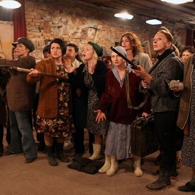 Watch..! An Unforgettable Spring in a Forgotten Village (2019) Online Free [Streaming] Putlocker21