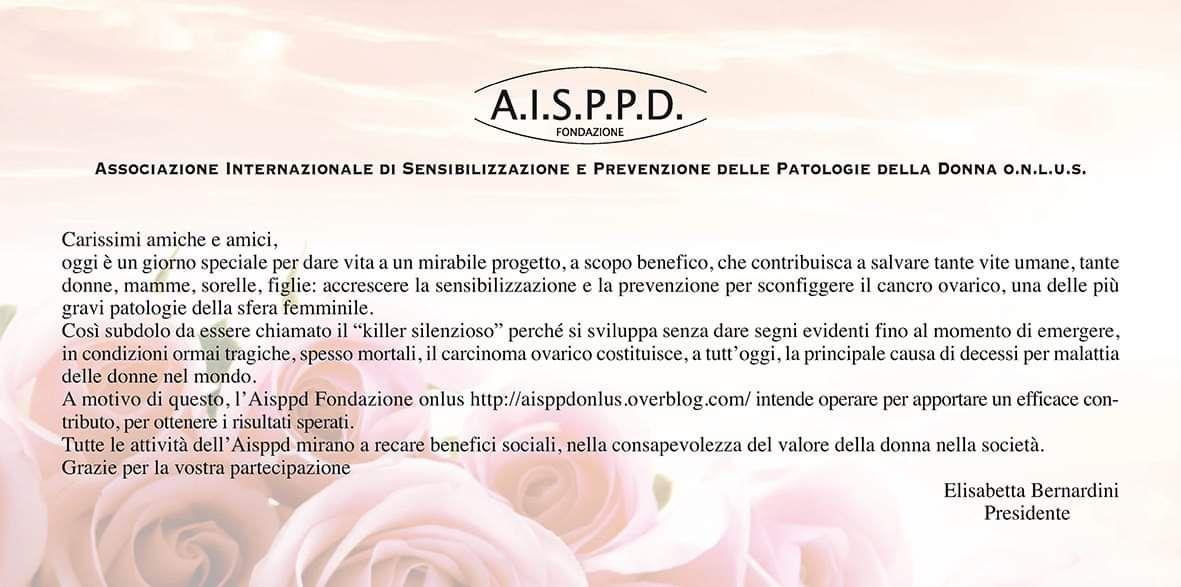 AISPPD