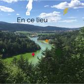 Voix mêlées - Le Cours des choses n°28 par Arthur T by ivoixiroise+20192020 on Genial.ly
