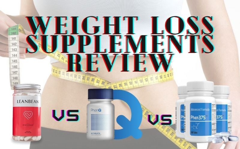 Weight Loss Supplements Review – Do Fat Burners Aid In Losing Belly Fat Quickly? - nutribolism.over-blog.com