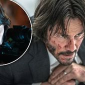 John Wick 3 'will have the highest body count of the trilogy'