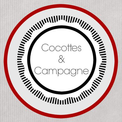 Cocottes & Campagne