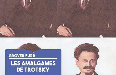 Trotsky et l'opportunisme