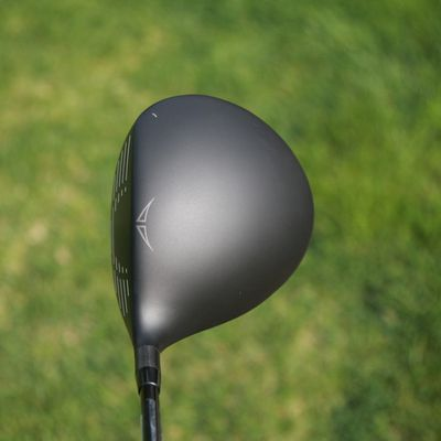 The PING i20 Driver – The Flagship of a New Family of Clubs