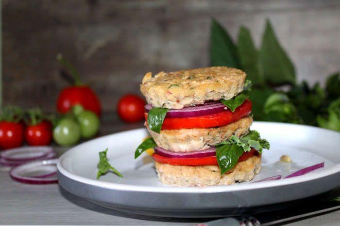 burger-haricots-recette-ww