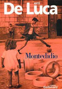 "Échos de ""Montedidio"" de Erri De Luca"